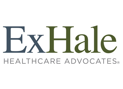 ExHale Healthcare Advocates