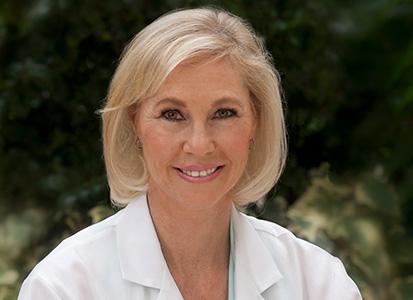Dr. Tina Koopersmith