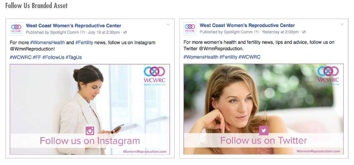 social-media-case-studies_-followus_wcwrc