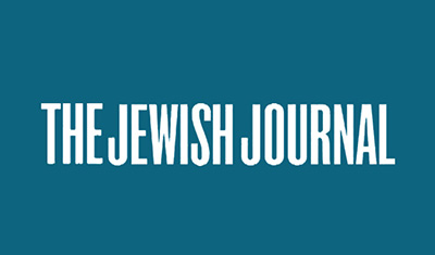 The Jewish Journal