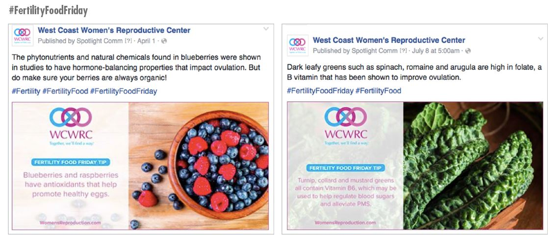 social-media-case-studies_-fertilityfoodfriday_wcwrc