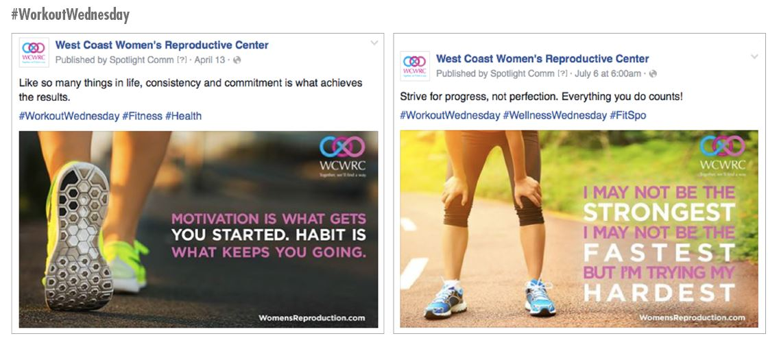 social-media-case-studies_-workoutwednesday_wcwrc